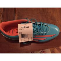 Zapatillas Futbol Dama Adidas De Usa