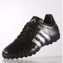 Zapatilla / Botines Adidas De Fútbol Ace 15.4 Tf Sku N 27020