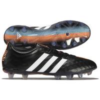 Botines Adidas 11 Pro Fg