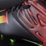 Botin Adidas Messi 15.3 Futbol Once- Nuevo Modelo