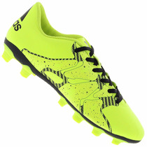 Botines Adidas Modelo Adultos X 15.4 Fxg