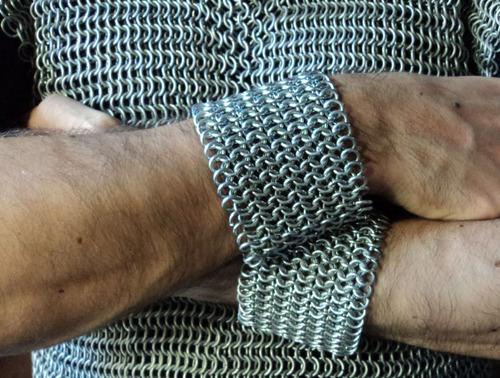 Brazal mu equera de malla metalica precio por unidad Malla mosquitera metalica