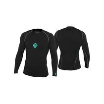 Thermoskin Dryskin T-shirt Men