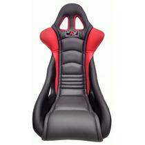 Butaca Aeroray Modelo Indy Limited Competicion