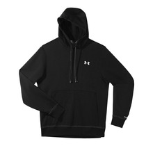 Under Armour Buzo Charged Cotton Storm Transit - Hombre
