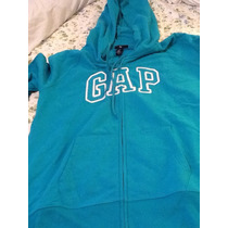 Gap Buzo Campera