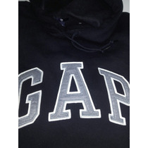 Buzo Gap Xxl Importado