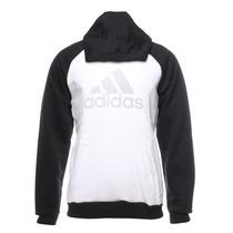 Buzo Adidas Authentic Sportline