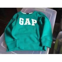 Buzos Gap De Nena. Originales De Usa