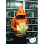 Campera Charmander- Pokemon Hoodie - Pikachu