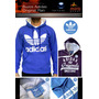 Buzo Adidas Originals Man Colección 2015!!