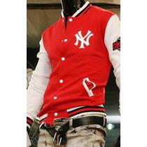 Buzos Camperas Universitarias, Jeans,remeras,camisas,cintos
