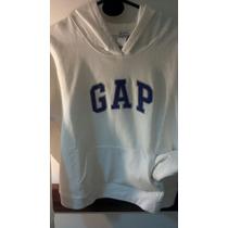 Buzos Gap Originales Usa