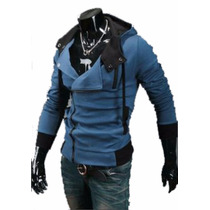 Assassin S Creed Hoodie