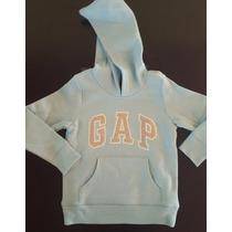Buzo Gap Importado De Usa Original
