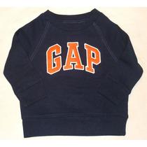 Buzos Baby Gap Originales Traidos De Usa