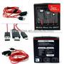 Cable Adaptador Micro Usb A Mhl Hdmi S3/s4 Note 2/3