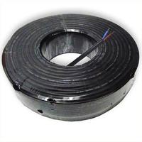 Cable Tipo Taller 2x2.5 Mm X 100mts Envio Gratis!!!