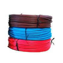Cable Electricidad Unipolar 1.5mm Normalizado X 3 Unidades