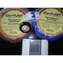 Cable Unipolar 2,5mm - 2 Rollos+termica+caja-oferta