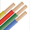 Cable 2.5mm Rollo Normalizado 100 Mts Electricidad Unipolar
