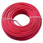 Cable Eléctrico 6mm Rollo Unipolar Electricidad Normalizado
