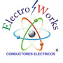 Cable Tipo Taller 2 X 2.5 Mm Electro Works