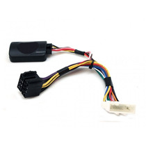 Interface Comando Volante Subaru Outback Satelital Su002.2