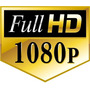 Cable Hdmi Full Hd 1080 P Notebook Tablet Led Ps3 Video