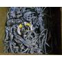 Regalo! Lote De 10 Cables De Red Rj45 Utp Patch Cord