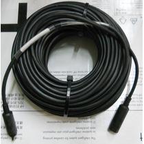 Cable Extension Ps/2 De Teclado Mouse Dde $1