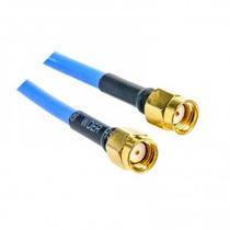 Pigtail Cable Para Rocket M5 De 15 Centimetros