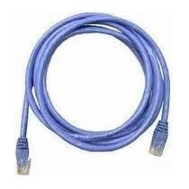 Cable De Red 15 Mts Cat 5e - Vicente Lopez