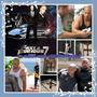 La Cruz De Toretto Rapido Y Furioso En Stock Fast & Furious