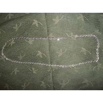 Collar De Acero Quirurjico