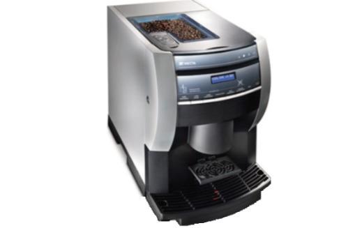 Cafe soluble instant neo m quina de caf m quina vending for Maquinas expendedoras de cafe para oficinas