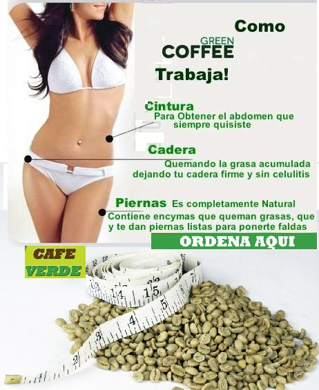 Where to buy pure slim green coffee photo 9