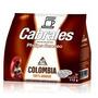 Cafe Cabrales Hd1282 Sabor Colombia Para Philips Senseo