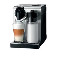 Cafetera Express Nespresso Lattissima Pro F456 Brukman