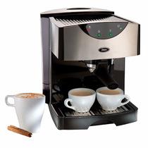 Cafetera Espresso Oster Oemp50