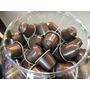 Promo! Capsulas Nespresso Chocolate Sueltas Belgrano O Envio