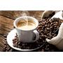 Cafe En Granos Tostado Natural Para Maquina Express
