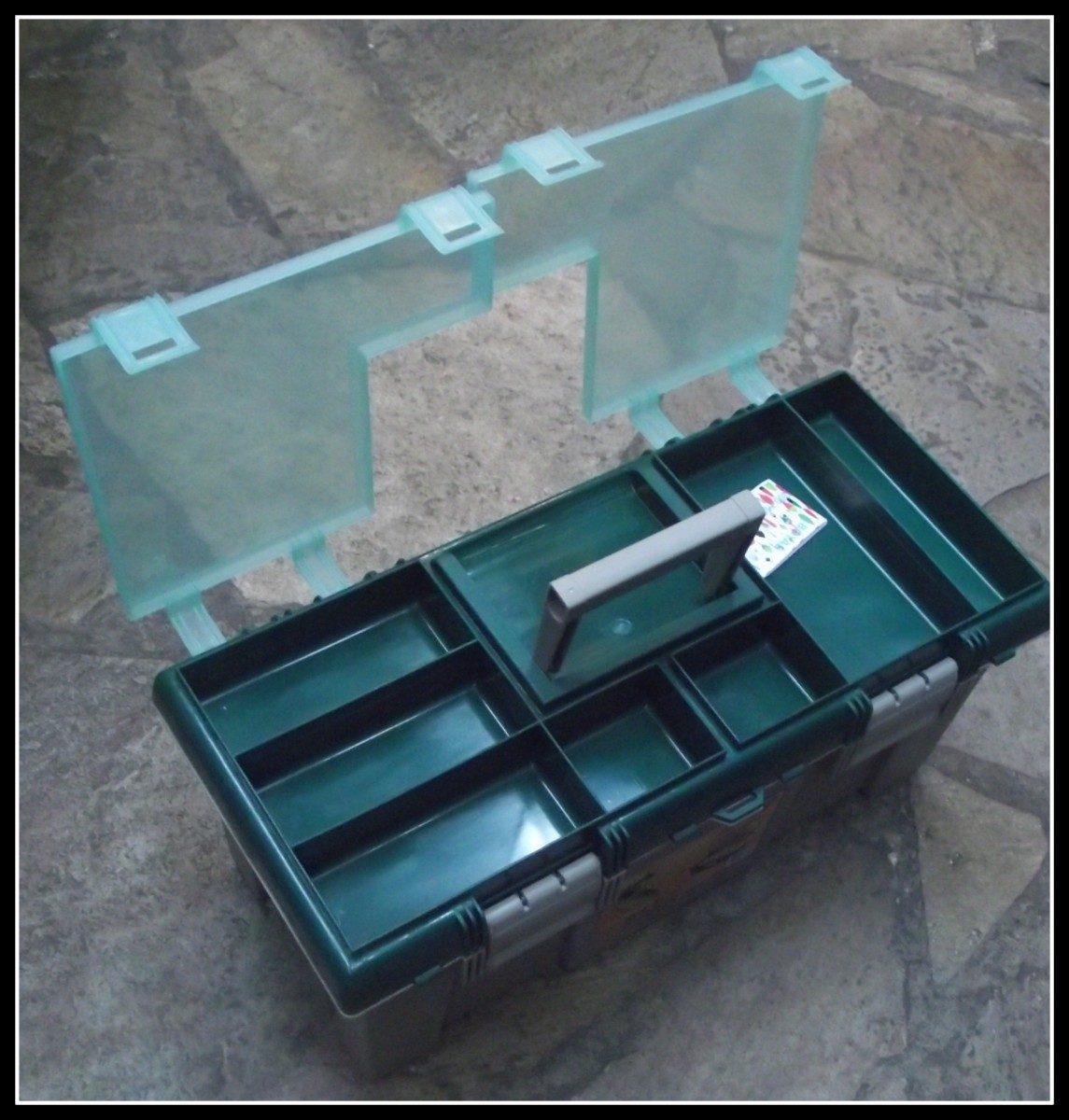 la mejor caja: