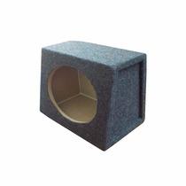 6x9 Cajas Acústicas Para Parlantes 6x9