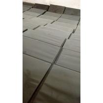 Cajas Cd Plasticas Negras Simples Varias Unidades