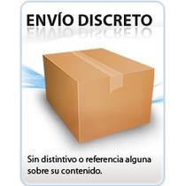 Caja 1 - Envió Discreto