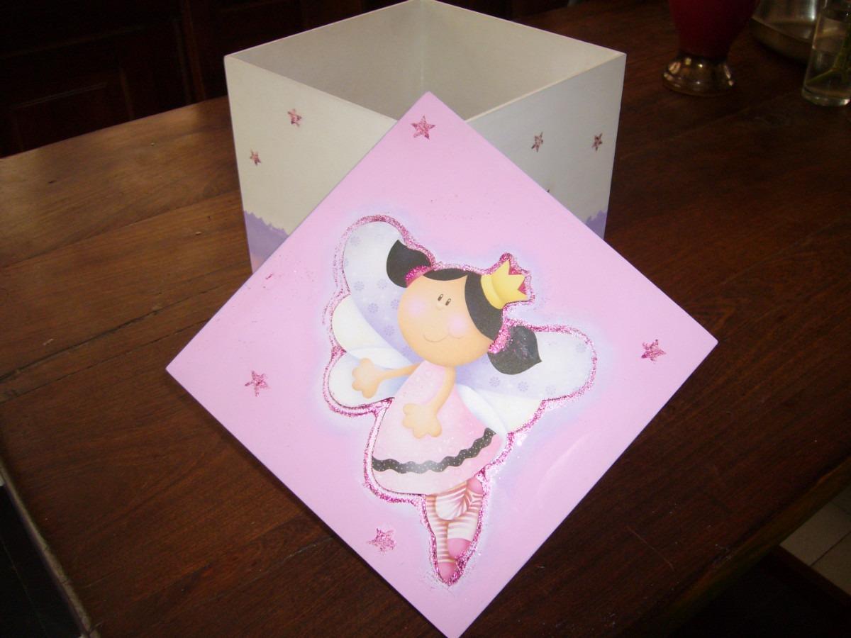 Cajas adornadas imagui - Cajas infantiles decoradas ...