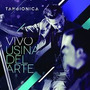 Tan Bionica - La Usina Del Arte Cd+dvd P