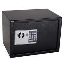 Caja Fuerte Digital 310x200x200