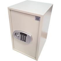Caja Fuerte Digital Electronica D Seguridad 50 X 34 X 31 Cm